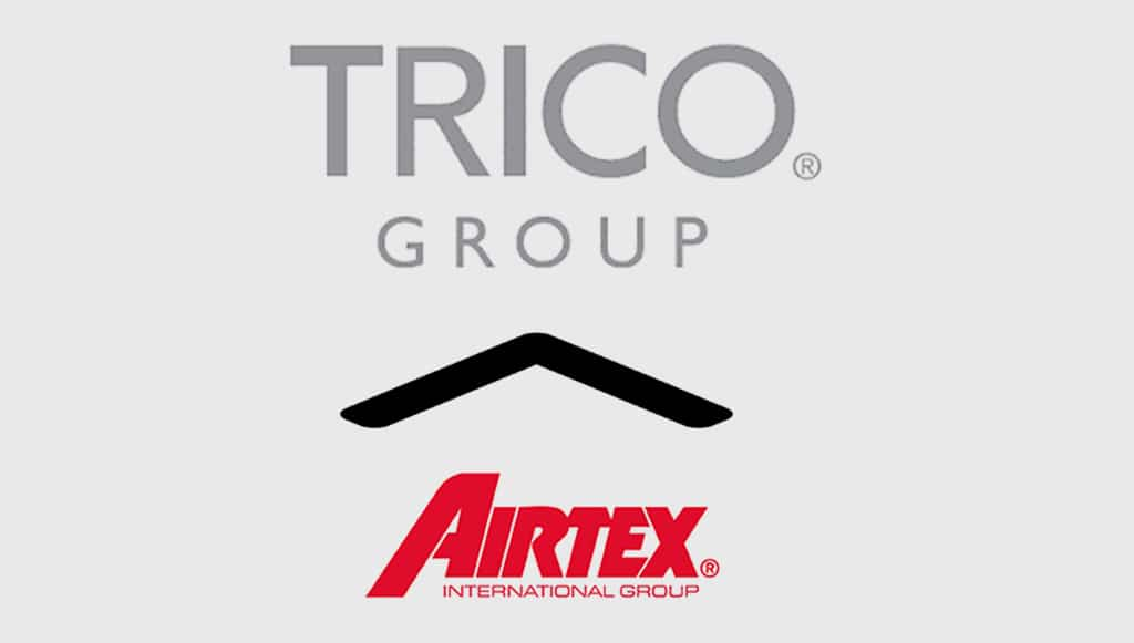 O que sabe realmente acerca do Grupo TRICO?