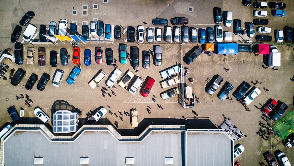 ACAP apresenta cinco formas de acelerar o setor automóvel
