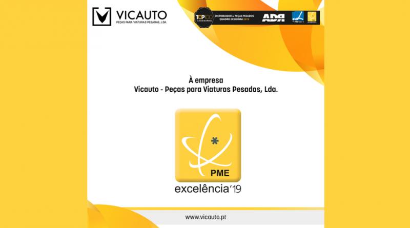 02 - vicautopmeexcelencia2019