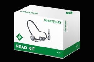 03 - 0016C123_Schaeffler_AAM_e-mobility_FEAD_KIT_right_1200_675_pxl_rwd_1200