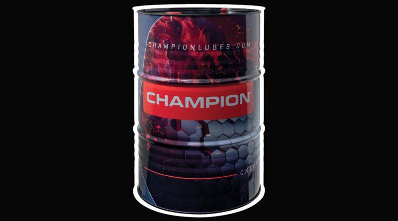 03 - Champion-205L-barrel