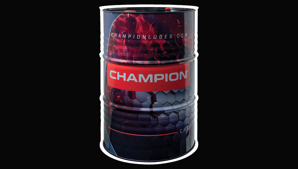 03 - Champion-205L-barrel