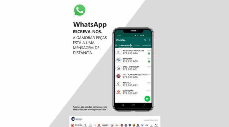 03 - Imagem_campanha_WhatsApp_Gamobar_Pecas-