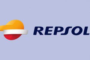 03 - Repsol-logo-logotype