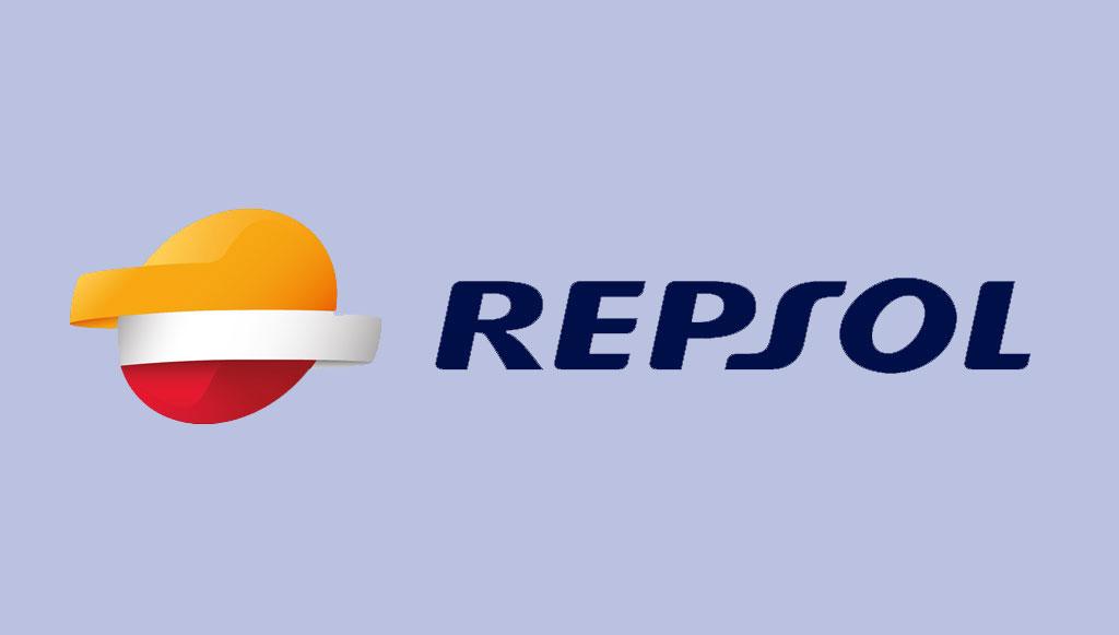 Repsol certifica todos os seus complexos petroquímicos
