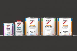 03 - SH-New-label-design-2020