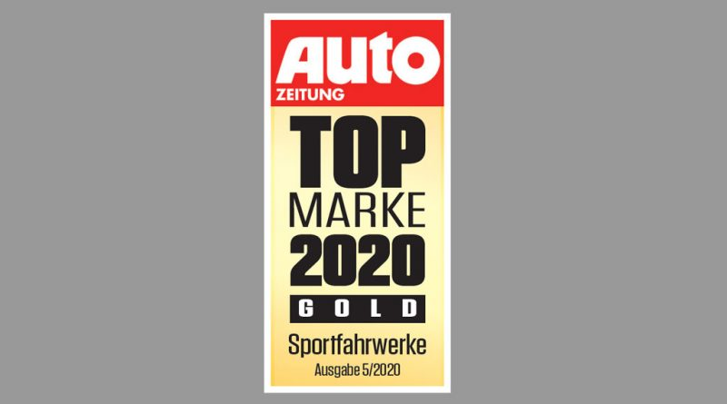 03 - TOPMARKE-2020-GOLD-KFZ-Sportfahrwerke_310330