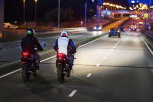 03 - X-tremeVision_LED_moto_rolling