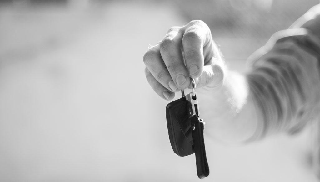 INDICATA lança estudo sobre o impacto da Covid-19 no setor automóvel