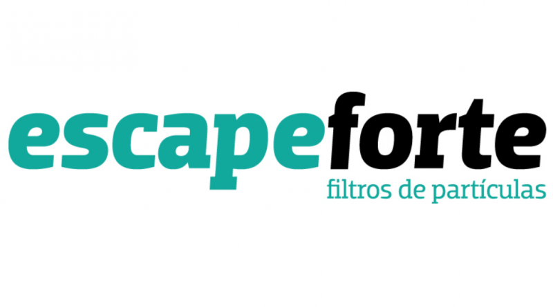 03 - escapefortelogo