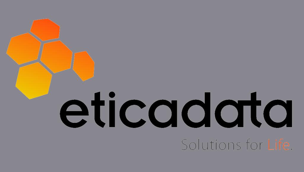 Eticadata organiza <em>webinar</em> no próximo dia 27 de março