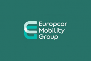 03 - europacarmobilitylogo