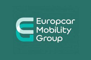 Power Dot oferece pontos de carregamento para veículos elétricos
