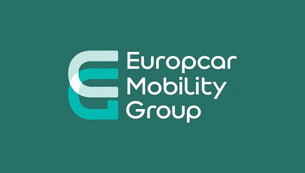 Europcar Mobility Group Portugal adota medidas de contenção da pandemia