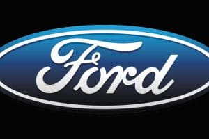 03 - kisspng-ford-motor-company-2012-ford-explorer-logo-ford-ra-allion-5b508d6b9e1572.6374526615320057396475