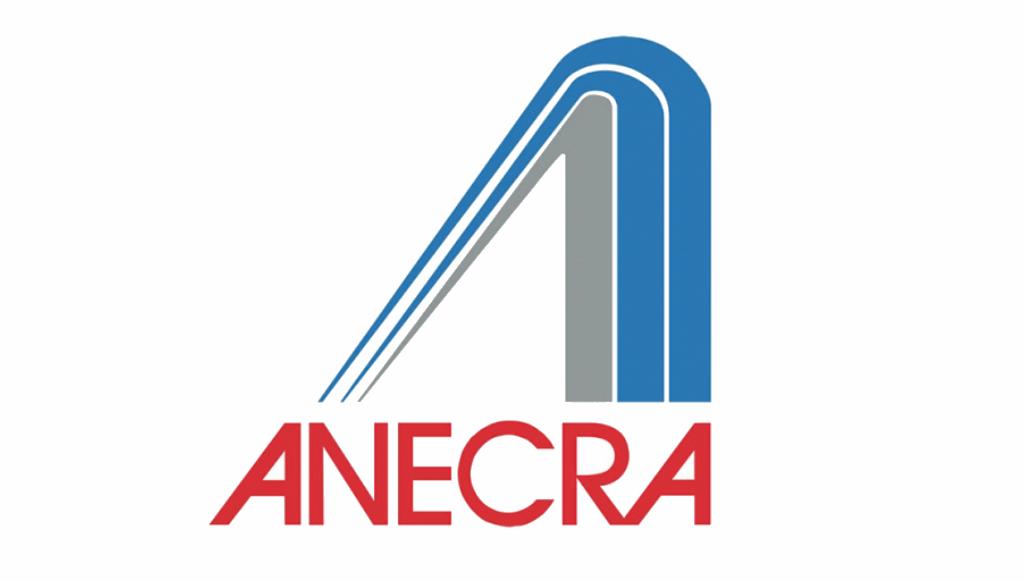 ANECRA sintetiza medidas de execução do Estado de Emergência