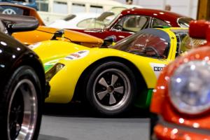 Car Academy e Oficina Tiagorochauto: formação em caixas de velocidade