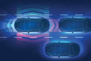 Futuro da mobilidade será visitado na Automechanika Frankfurt