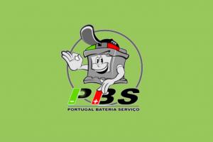 CARF emite comunicado emotivo sobre a atual situação em Portugal