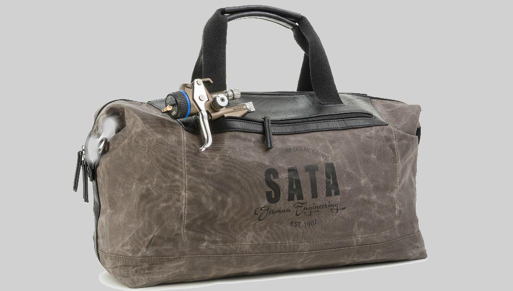 Promoção da SATA para a primavera de 2020 já teve início