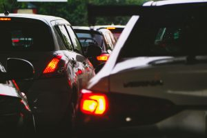 03 - selective-focus-photography-of-cars-1445653