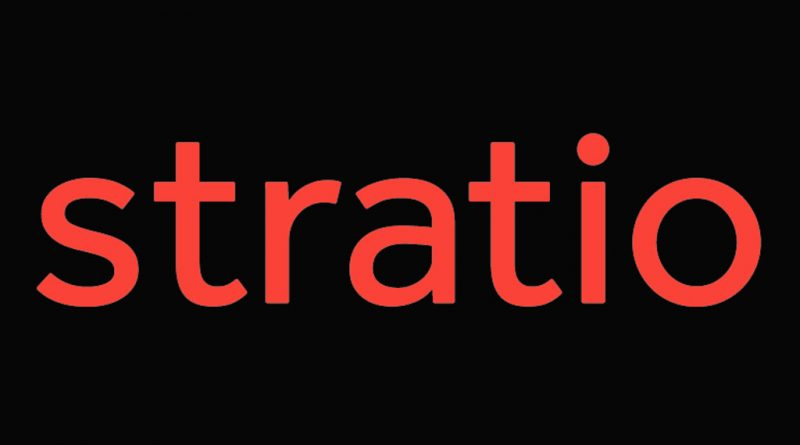 03 - stratio_logo_colour-1