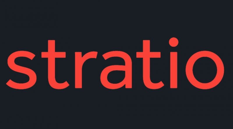 03 - stratio_logo_colour