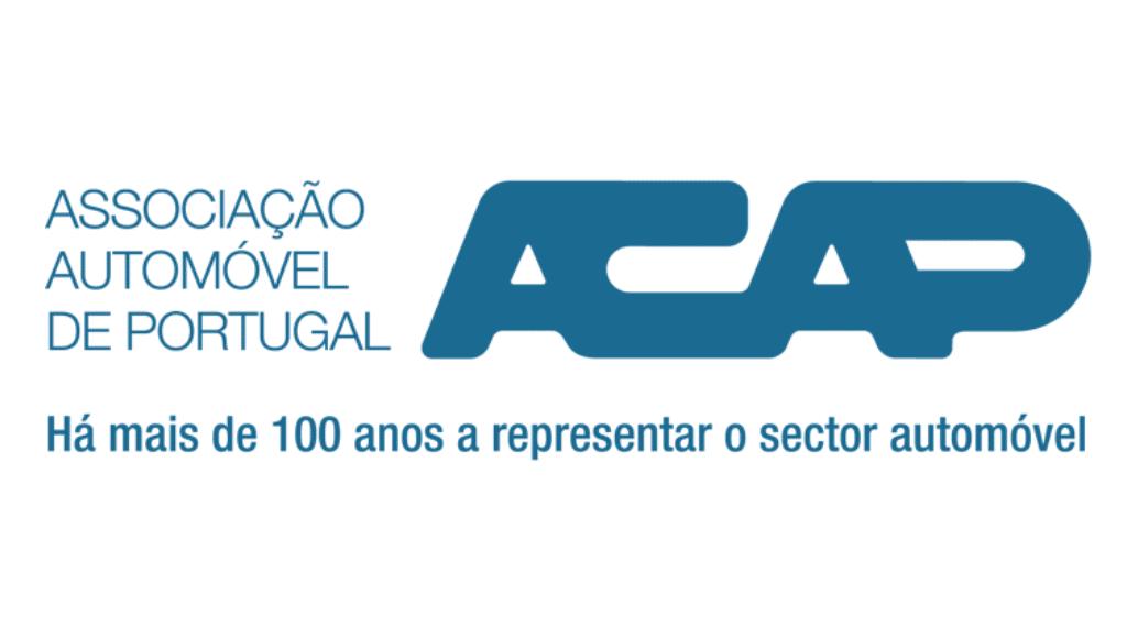 ACAP saúda reabertura das empresas do setor automóvel