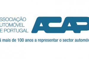 04 - acaplogo