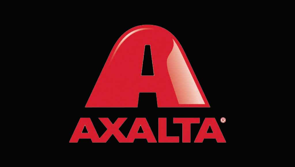 Mercedes-Benz AG aprova marcas de repintura da Axalta até 2023