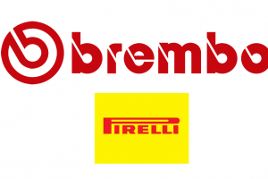 04 - brembopirelli