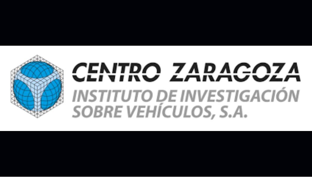 """""""Curso Superior de Especialista em Seguros"""" começou bem no Centro Zaragoza"""