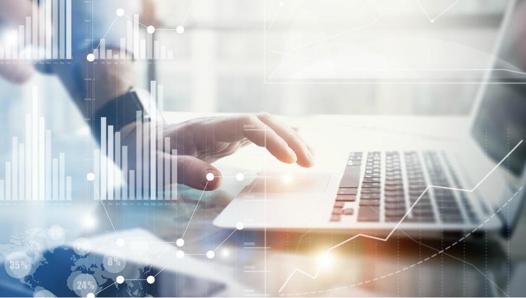 DPAI/ACAP elaborou inquérito sobre a evolução do volume de negócios no IAM
