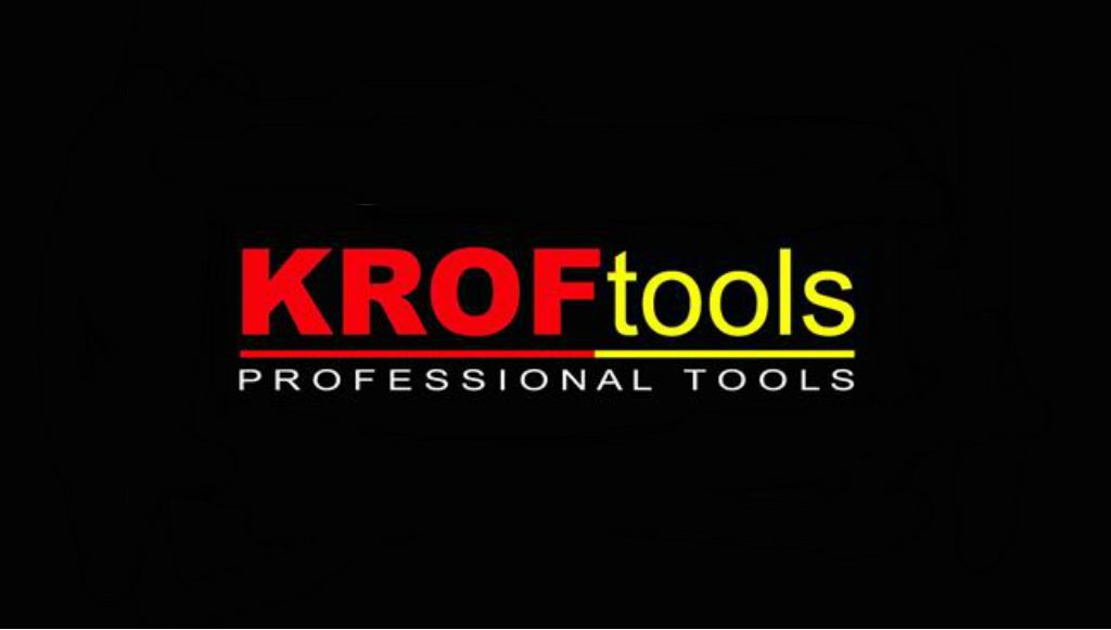 KROFtools continua a dar resposta às necessidades de parceiros e clientes