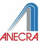 Centro Zaragoza dará formação presencial sobre ADAS