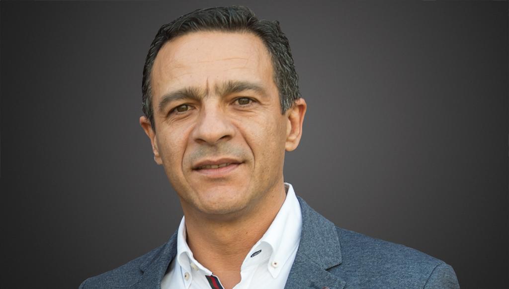 """""""O mercado está desregulado"""", Manuel Cardoso, Global Parts"""