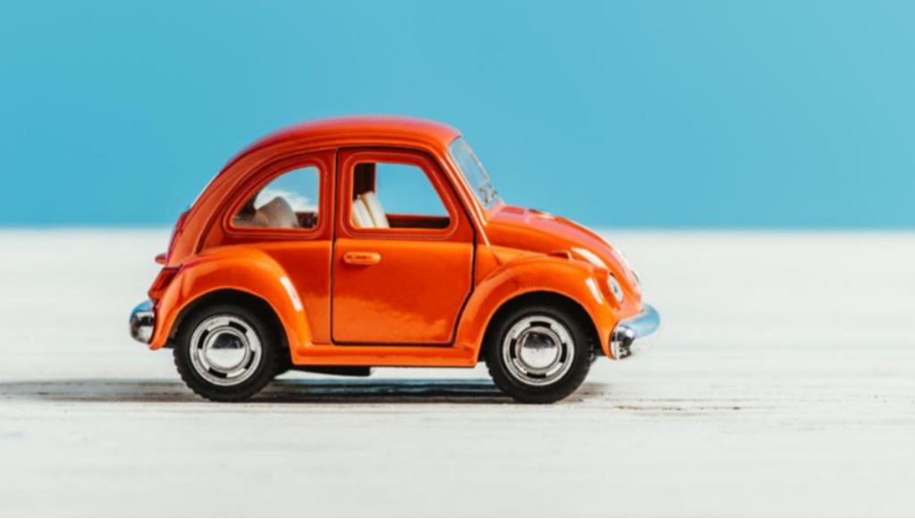 Sabe como higienizar o automóvel? A Polivalor explica-lhe