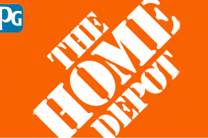 04 - ppgthehomedepot