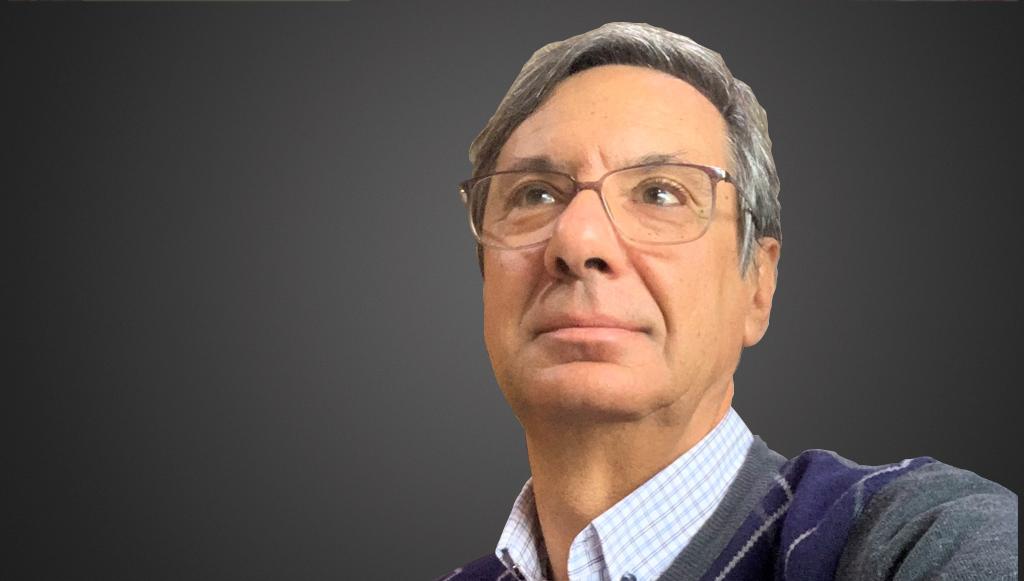 """""""Cada vez mais, os serviços de pré e pós-venda são valorizados"""", Raul Vergueiro, Lusilectra"""