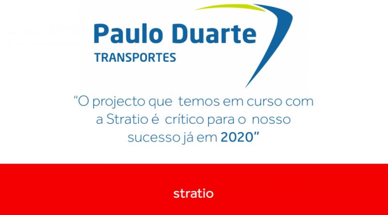 04 - stratiopauloduarte