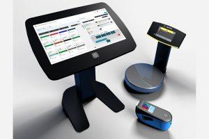 MaxMeyer disponibiliza chave identificação de cores simples e precisa