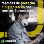 05 - Rede-Euromaster