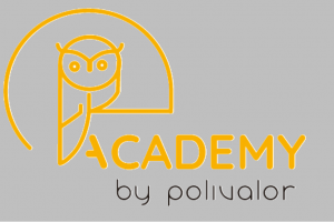 05 - academiapolivalor