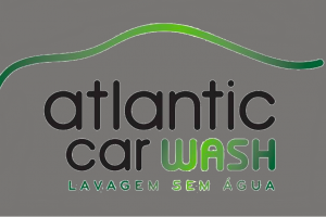 05 - atlanticcarwash