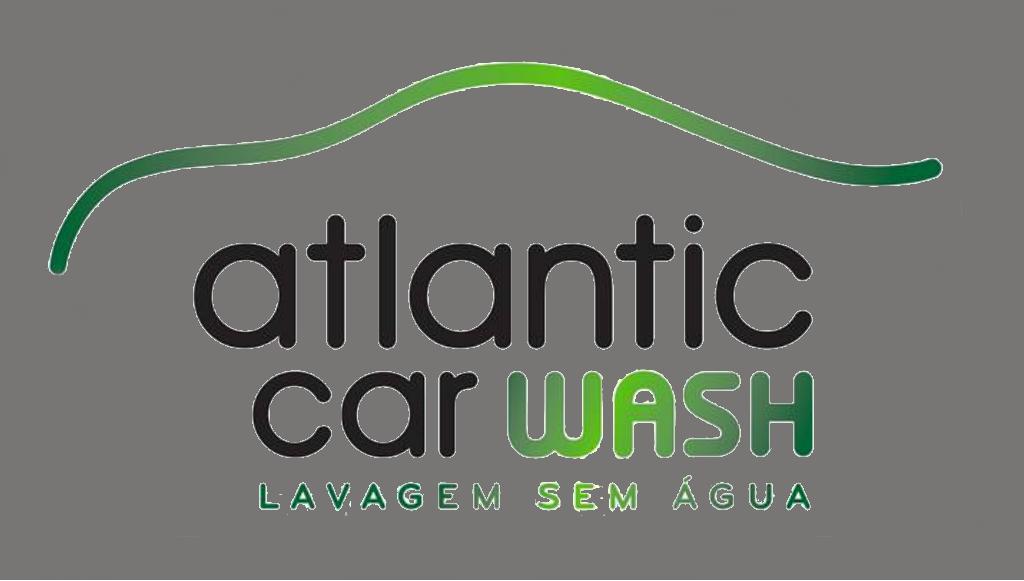 Atlantic Car Wash oferece serviço de higienização e desinfeção