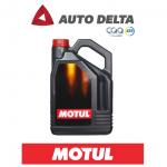 "Auto Delta volta a ""acolher"" marca Motul no seu portefólio"