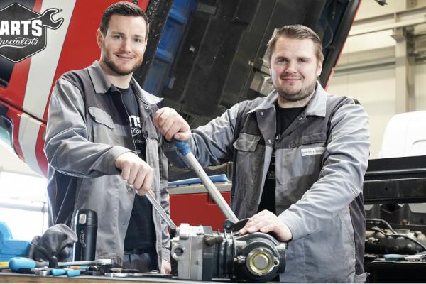 05 - dieseltechnicpartsspecialists