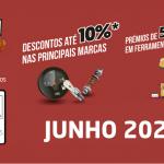 "Campanha ""El Recambiazo"" da ASER regressa a 1 de junho"