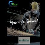 05 - goncalteammetabo