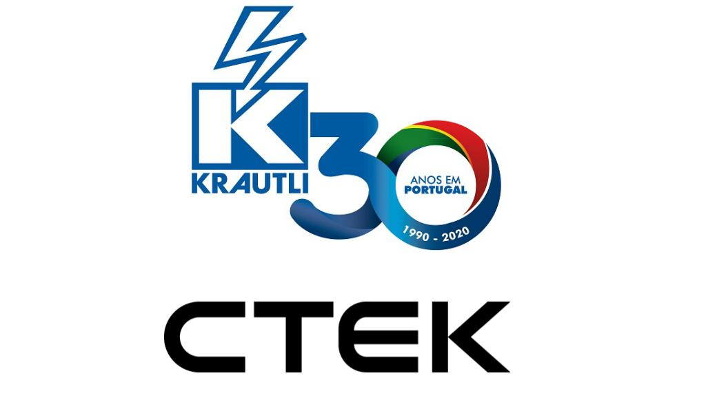CTEK alerta para os cuidados a ter com a bateria do veículo